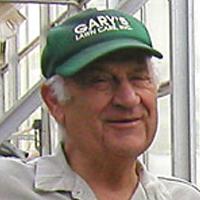 Gary Garner