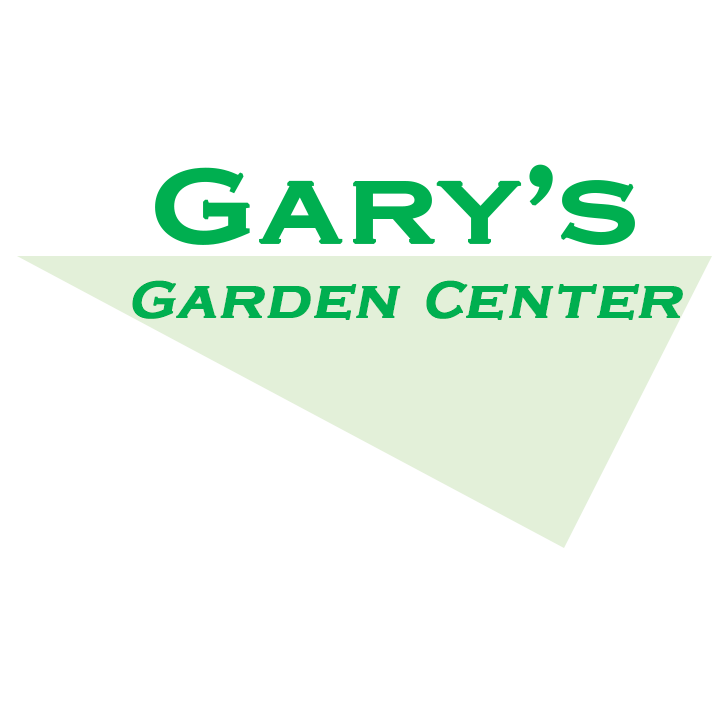 Garys-Garden-Center-2020-Logo.png