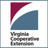 Virginia Cooperative